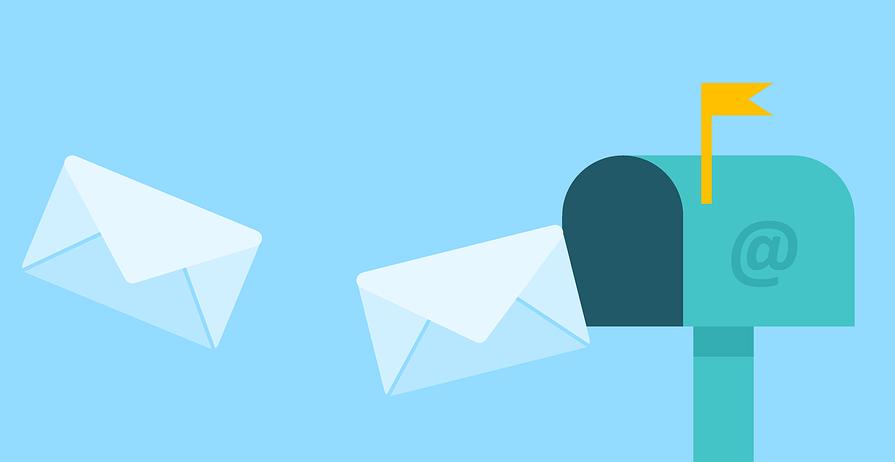 581fee62097c91 Kiedy najlepiej wysyłać wewnętrzny newsletter? | Beedifferent